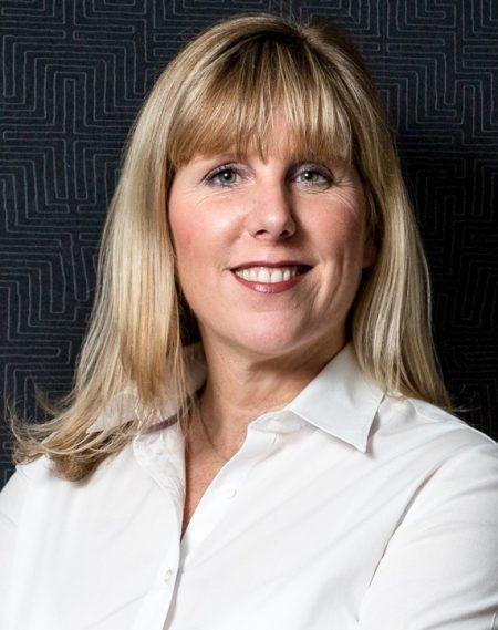 Rechtsanwältin Sandra Denzer